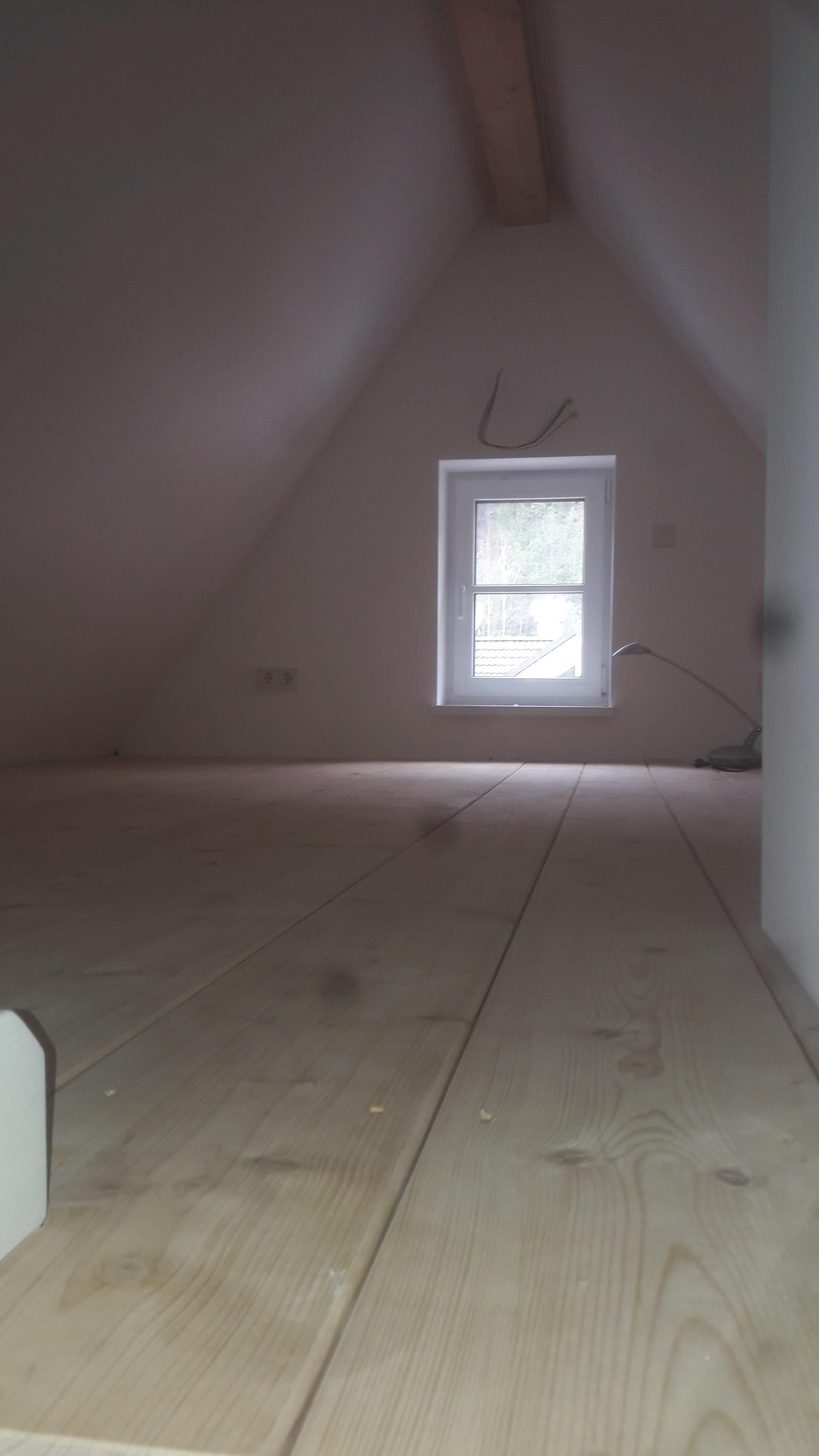 dachboden ausbauen vorher nachher 2488 made house decor. Black Bedroom Furniture Sets. Home Design Ideas